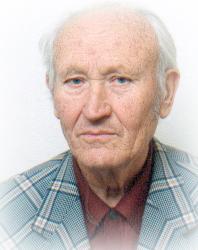 Jaroslav Skabrada