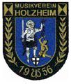 Musikverein Holzheim 1956 e.V.