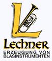 Musikhaus Lecher | 2x in Bischofshofen