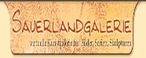 Sauerlandgalerie Anita Hagendorf